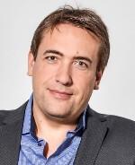 Interview de Guillaume Lachenal : PDG de Miliboo