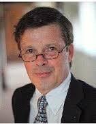 Interview de Sylvain de Forges : Directeur général délégué d'AG2R La Mondiale