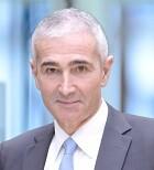 Interview de Eric Turjeman : Directeur des gestions actions et convertibles au sein d'OFI Asset Management