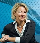 Interview de Marie-Anne Allier  : Responsable de la gestion taux aggregate chez Amundi