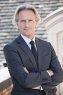 Interview de Christophe  Foliot  : Gérant actions chez Edmond de Rothschild Asset Management