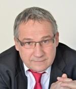 Interview de Didier  Roman  : Gérant de Tocqueville PME
