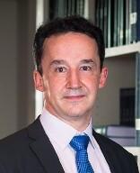 Interview de Alfred Lortat-Jacob : Avocat associé du cabinet Cornet Vincent Segurel