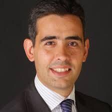 Interview de Benjamin  Louvet : Gérant matières premières chez OFI Asset Management