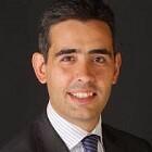 Interview de Benjamin  Louvet  : Gérant spécialisé sur les matières premières chez OFI Asset Management