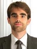 Interview de Pierre  Sabatier  : Président du cabinet Primeview