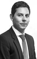 Interview de Valentin  Bissat : Economiste/Stratégiste senior chez Mirabaud AM