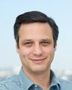 Interview de Sébastien Clerc : Directeur général de Voltalia