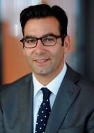 Interview de Fabrizio Quirighetti : Responsable des investissements de SYZ Asset Management