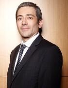 Interview de Laurent  Geronimi : Directeur de la gestion taux de SwissLife Banque privée