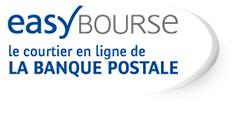 EasyBourse