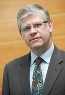 Interview de Michel  Renard  : Gérant actions spécialisé sur les petites valeurs chez Portzamparc
