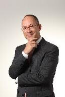 Interview de Rudi Van den Eynde : Gérant du fonds L Biotechnology (Candriam Equities)