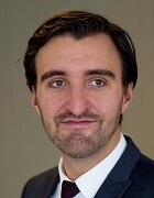 Interview de Arnaud Colombel :  Gérant/Analyste Crédit chez La Banque Postale AM
