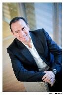 Interview de Fabrice Plasson : Président du directoire d'Amoéba