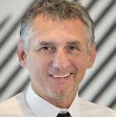 Interview de Jean-Claude Maillard : PDG de Figeac Aéro