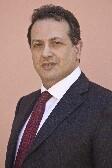Interview de Fady Khallouf : Directeur général de Futuren (ex Theolia)