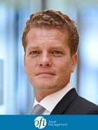 Interview de Eric  Bertrand : Directeur des gestions taux et diversifiées d'OFI Asset Management