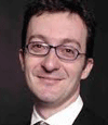 Interview de Jérôme Creel* : Directeur du Département des études de l'Observatoire français des conjonctures économiques (OFCE)