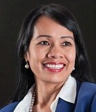 Interview de Chantana Ward : Gérante spécialisée sur les actions japonaises chez Comgest
