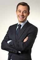 Interview de Nicolas  Forest : Directeur de la gestion obligataire chez Candriam