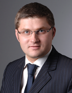 Interview de Alexei  Jourovski :  Responsable de la gestion actions et membre du Comité Exécutif d'Unigestion