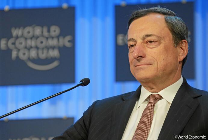 Les taux d'int�r�t n�gatifs soutiennent la reprise en Europe, affirme S&P