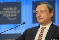 Fed, BCE : Janet Yellen a le pied sur le frein, Draghi sur l'accélérateur