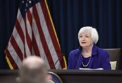 La Fed enfin prête à dégonfler son bilan ?