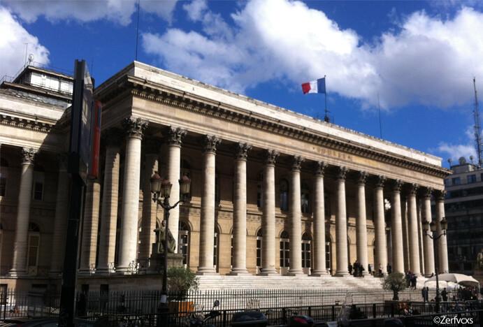 Renault: A l'Etat de décider de sa présence au capital, dit Ghosn