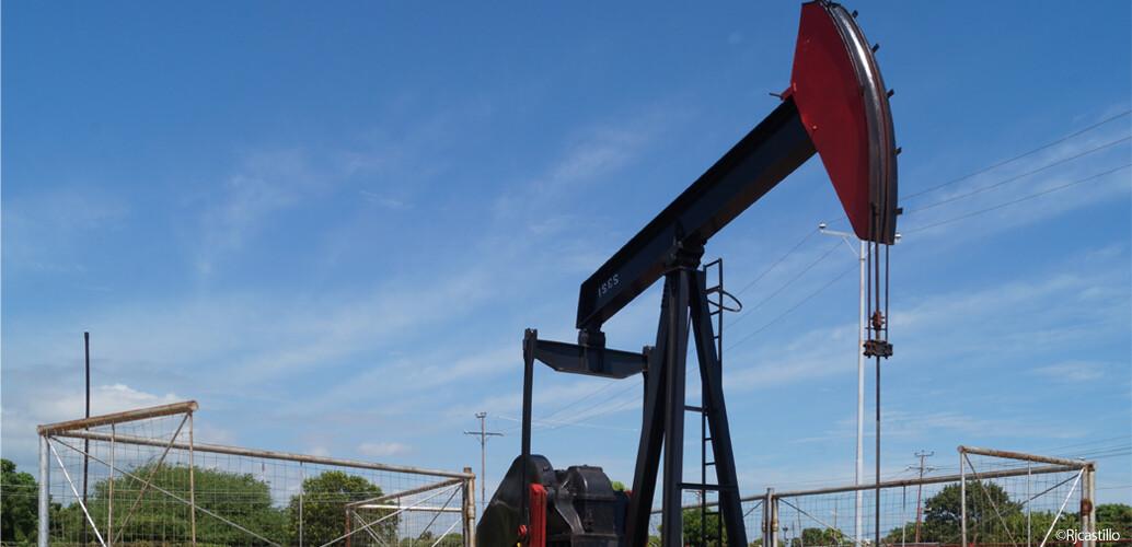 Guy Maisonnier, l'Institut Français du Pétrole Energies nouvelle, L?interaction de l?Arabie saoudite sur le cours du pétrole n?est que temporaire