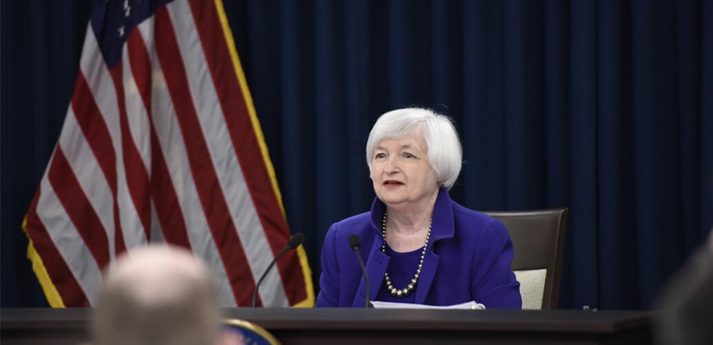 Dix ans après la crise, la Fed esquisse une normalisation de sa politique monétaire