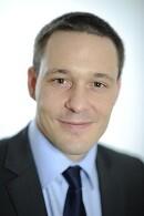 Interview de Thomas Prince : Responsable de la gestion monétaire chez Groupama Asset Management