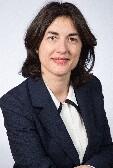 Interview de Mirela Agache : Directeur adjoint de la gestion LBPAM
