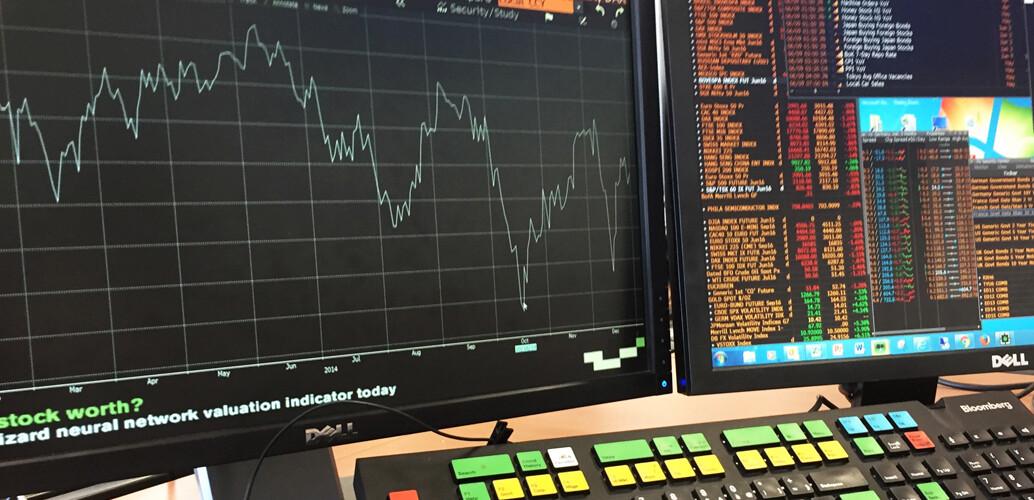 Comgest Growth Japan : le marché des actions japonais est encore très attractif