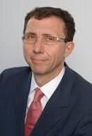 Interview de Didier Duret : Directeur des investissements d'Abn Amro Private Banking