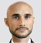 Interview de Vincent Ganne : Directeur de la recherche marché de FXCM