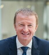 Interview de Daniel Stefanetti : Gérant de fonds chez Ethenea Independant Investors