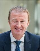 Interview de Daniel Stefanetti : Gérant chez Ethenea Independent Investors