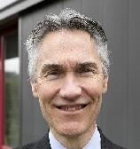 Interview de Olivier Estèves : Président-directeur général d'Abeo