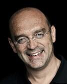 Interview de Pierre Mestre : PDG d'Orchestra-Prémaman