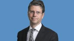 Interview de Louis Bert : Directeur général délégué de Dorval AM