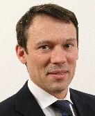 Interview de Philippe Brossard : Chef économiste d'AG2R LA MONDIALE