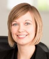 Interview de Ingrid Eeckhout : Directeur général délégué d'Horizontal Software