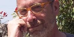 Interview de Jacques Favier : Expert Bitcoin & Blockchain, cofondateur du Cercle du Coin