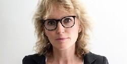 Interview de Martina Weimert : Partner spécialisé dans les paiement chez Oliver Wyman