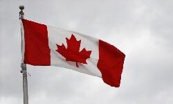 Le Parlement européen adopte le CETA, traité de libre-échange avec le Canada