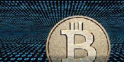 Le bitcoin s'envole à plus de 7000 dollars