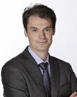 Interview de Christophe Grosset : Responsable Produits de Bourse, Unicredit France