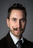 Interview de Eric Labbé : Gérant actions européennes chez CPR Asset Management